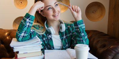 EU Survey: Erasmus+ Significantly Benefits Students' Career