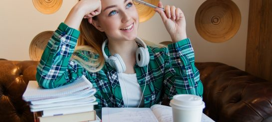 EU Survey: Erasmus+ Significantly Benefits Students' Career Prospects