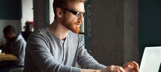 Digital Future: Millennials Prefer Working Remotely