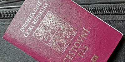 Henley Passport Index 2020: Czech Republic Has the Ninth Most