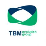 TBM Group