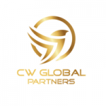 CW Global Partners