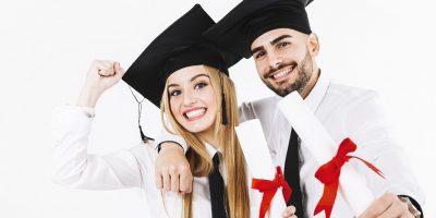European Master's Applicants to Meet International Universities