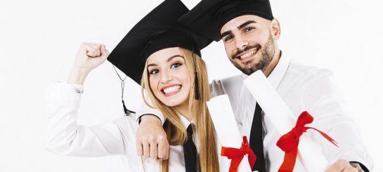 European Master's Applicants to Meet International Universities Online