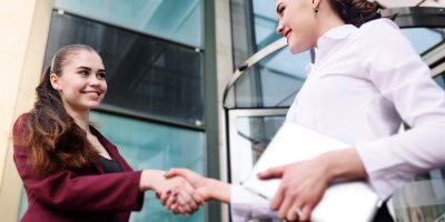 How to Write a Job Description To Attract the Ideal Candidate,