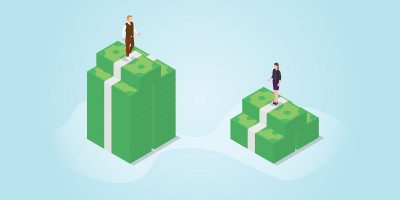 Czech Gender Pay Gap Still One of the Worst in Europe