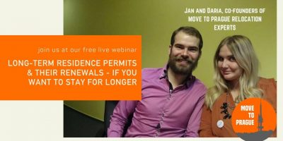 Free Facebook Live Immigration Consultancy Every Month
