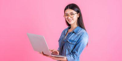 Land Your Next Job at the Virtual Job Fairs