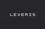 Leveris