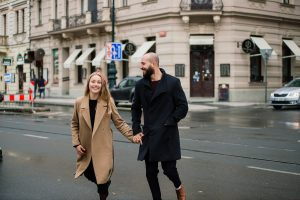 Czech Republic Ranked 18th In 2021 World Happiness Report