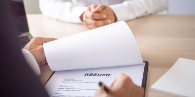 Recruitment Growth Expected in Czech Companies This Year