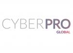 CyberPro Global