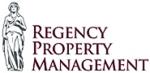 Regency Property Management, s.r.o.