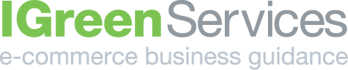 IGreen Ecom and Consulting Services s.r.o.