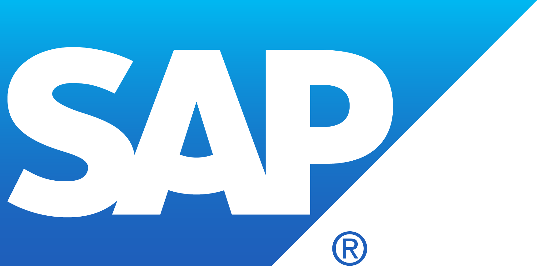 SAP Services, s. r. o.