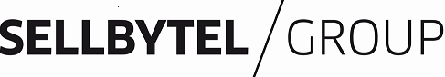 SELLBYTEL Group