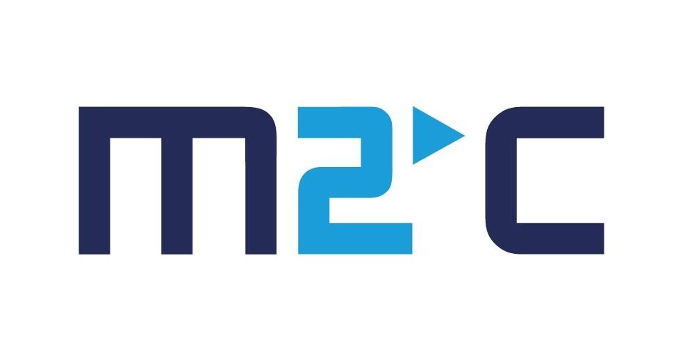 Mark2 Corporation Czech a.s.