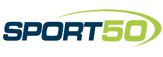Sport50
