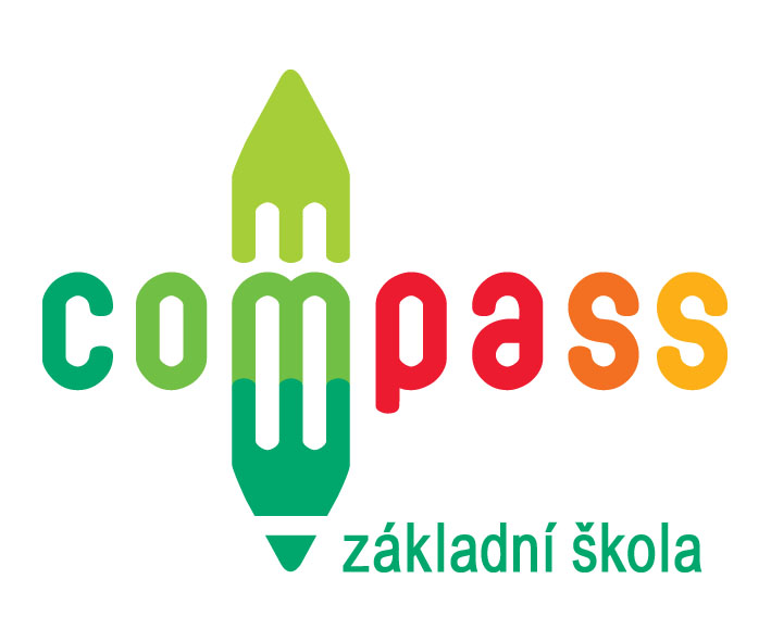 Compass Primary School