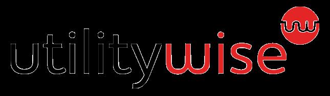 Utilitywise Prague