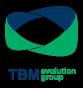 TBM Evolution Group