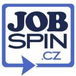 JobSpin International s.r.o.