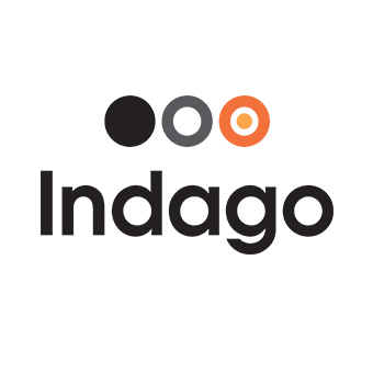 Indago Recruitment