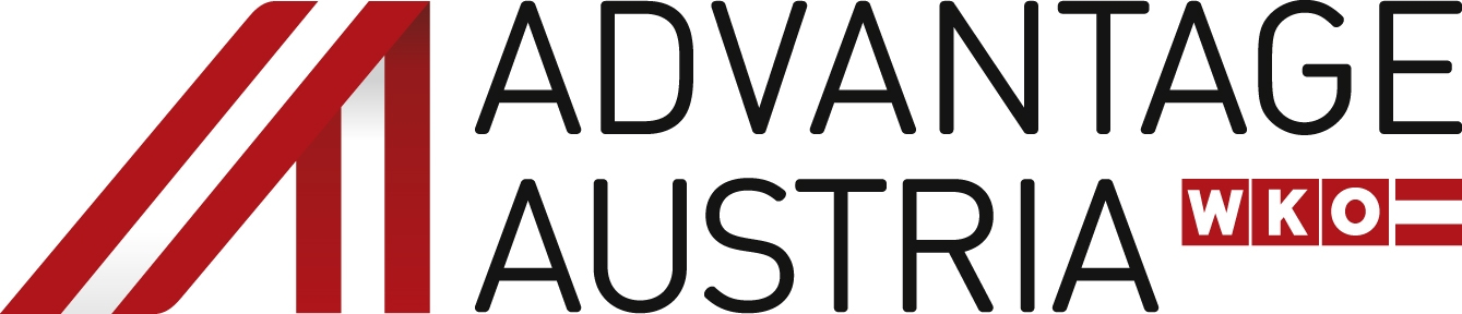 ADVANTAGE AUSTRIA PRAGUE