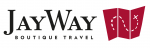 JayWay Travel Inc.