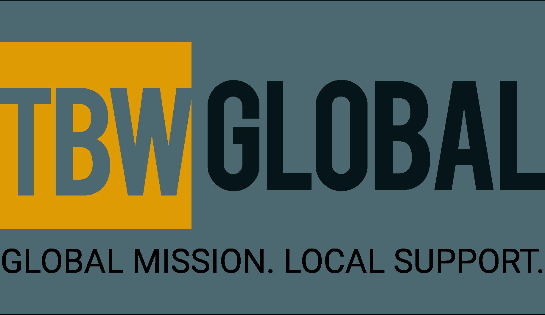 TBW-Global