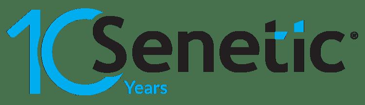 Senetic SA