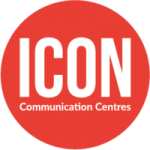 ICON Communication Centres