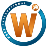 Work International