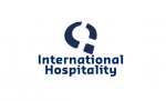 International Hospitality
