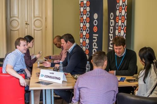 Jobspin Multilingual Job Fair Prague - May 2019 (51)