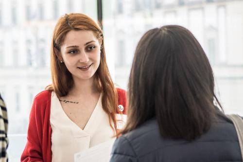 job fair brno march 2019 (78)