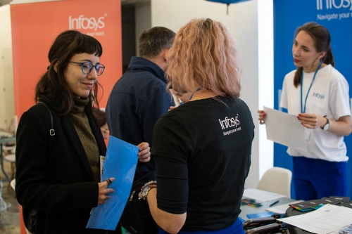 job fair brno october (32)