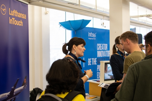 job fair brno october (52)