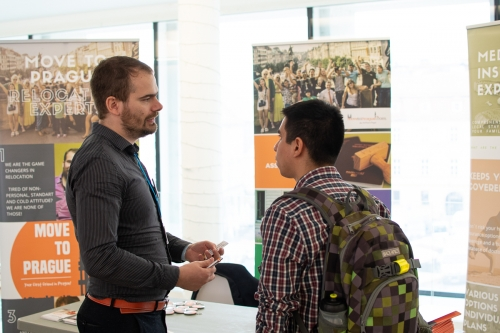 job fair brno october (67)