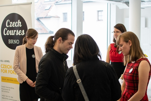 job fair brno october (71)
