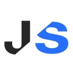 Jobspin